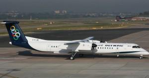 Ανατέθηκαν τελικώς στις εταιρείες τα «άγονα» αεροπορικά δρομολόγια