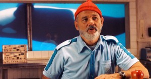 Ο Bill Murray