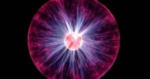 Κρίση ταυτότητας παθαίνουν τα ηλεκτρόνια
