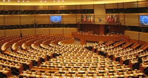 «Πράσινο φως» για τις πρωτοβουλίες του «ενός εκατομμυρίου ευρωπαίων πολιτών»