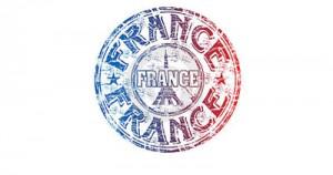 Η γαλλική οικονομία αναζητά το χαμένο της «Α»