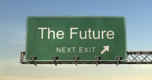 Τα πιο δημοφιλή επαγγέλματα του μέλλοντος