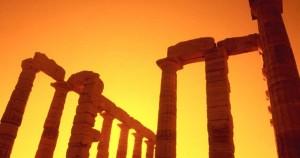 Λύση για το Ελληνικό χρέος