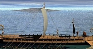 Επιστημονική έρευνα υποδεικνύει παρουσία Ελλήνων στη Β. Αμερική κατά την αρχαιότητα