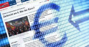 Το μέλλον του ευρώ