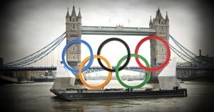 Εφιάλτης το χρέος των Αγώνων στην Αγγλία