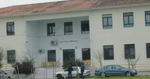Το τμήμα Ζωικής Παραγωγής του Τ.Ε.Ι. ΗΠΕΙΡΟΥ στην 'Αρτα