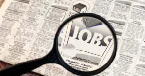 Στο 21,8% εκτοξεύτηκε η ανεργία