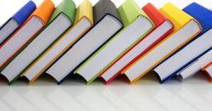 Τα πιο πολυδιαβασμένα βιβλία του κόσμου