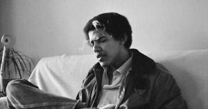 Ο Μπαράκ Χουσέιν Ομπάμα, που γεννήθηκε στην Κένυα