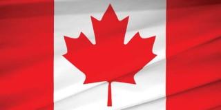 Καναδάς