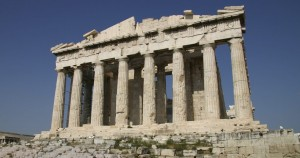 Aρχαία Ελλάδα