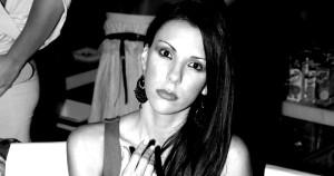 Σοκ στον χώρο της showbiz μετά τον θάνατο της Γιάννας Χατζημιχάλη