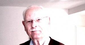 Ο Ολλανδός φιλέλληνας Hans van Hasselt
