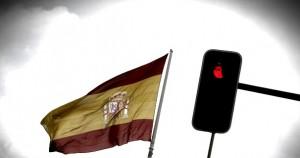 Ισπανία & Κρίση