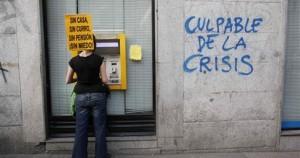 Νέοι & κρίση