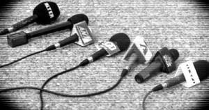 Χωρίς εκπομπές και δελτία ειδήσεων τα κανάλια της ιδιωτικής τηλεόρασης