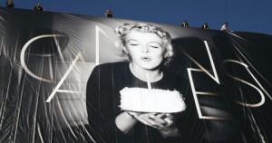 Το μεγάλο ευρωπαϊκό φεστιβάλ, που γιορτάζει φέτος την 65η διοργάνωσή του Κάννες