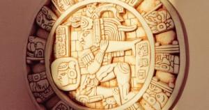 Στο φως τα αρχαιότερα ημερολόγια των Μάγια