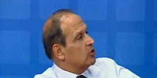 Στ. Σταυρίδης
