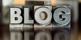 Παρέμβαση εισαγγελέα για exit poll σε δύο blogs