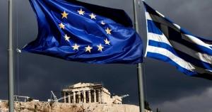Ευρώπη και Ελλάδα