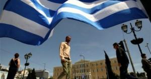 Eλληνικές Εκλογές