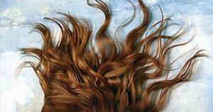 Οι πωλήσεις ανθρώπινων μαλλιών ανθίζουν στη M. Βρετανία