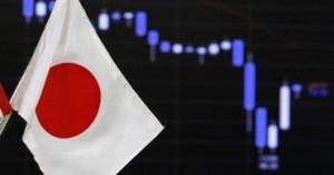 Ο Fitch υποβάθμισε και την Ιαπωνία