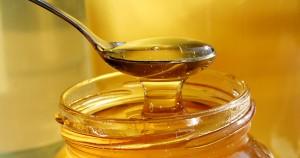 Κεφαλονίτικο μέλι ένα από τα κορυφαία της Ελλάδας