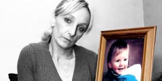 Ο μικρός Μπεν είχε εξαφανιστεί στις 24 Ιουλίου 1991