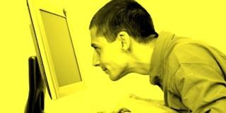 Εθισμός & internet