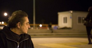 A.Kαφετζόπουλος