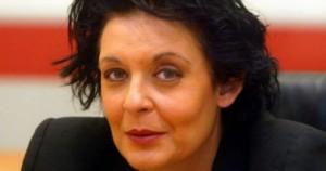 Λιάνα Κανέλλη