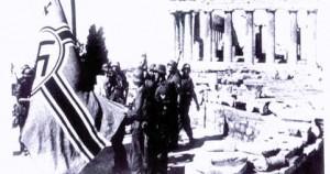 Ημέρα κατά του Ναζισμού