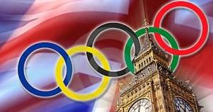 Ολυμπιακοί αγώνες 2012