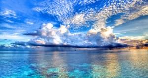 Η ομορφιά του πλανήτη μας σε 9 λεπτά