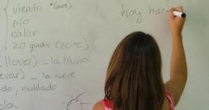 Η εκμάθηση μιας ξένης γλώσσας βοηθά τον εγκέφαλο και το νου