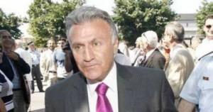 Π.Ψωμιάδης