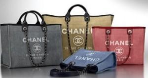 οι νέες tote bags