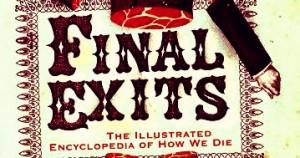 Τα πιο περίεργα αίτια θανάτου στον κόσμο