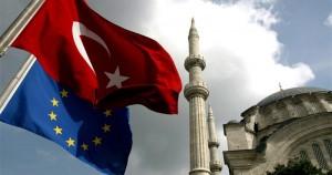 Αρχίζουν ξανά οι διαπραγματεύσεις ΕΕ - Τουρκίας