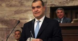 A.Bγενόπουλος