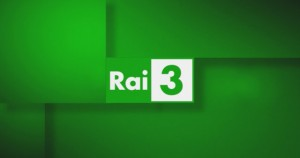 Στην Κεφαλονιά δημοσιογράφοι της RAI 3