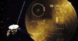 Το Voyager φτάνει στα όρια του ηλιακού μας συστήματος