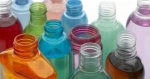 H δισφαινόλη Α χρησιμοποιείται ευρέως σε συσκευασίες τροφίμων και ποτών