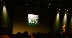 Τι νέο φέρνει το Apple iOS 6