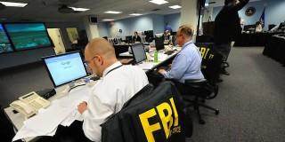 Έρευνα για διαρροή εγγράφων στο FBI