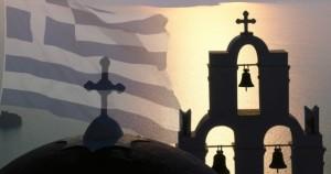 Επιστροφή στη θρησκεία