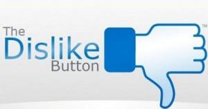 Facebook: To Dislike Button είναι απάτη